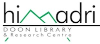 Doon Library Newsletter